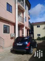 Apartment | Houses & Apartments For Rent for sale in Greater Accra, Tesano