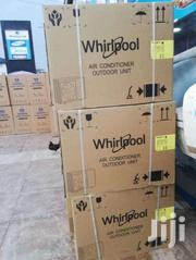 WHIRLPOOL 1.5 HP SLIT AC | Home Appliances for sale in Greater Accra, Accra Metropolitan