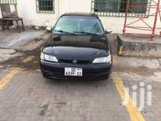 Toyota Corolla 2000   Vehicle Parts & Accessories for sale in Greater Accra, Apenkwa