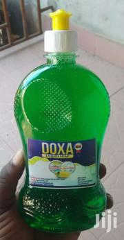 New Doxa Liquid Soap - 500 Ml | Bath & Body for sale in Greater Accra, Accra Metropolitan