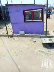 CUTE AND MODERATE FOOD JOINT SHOP FOR SALE AT KASOA,AKWELE JUNCTION | Manufacturing Equipment for sale in Greater Accra, Achimota