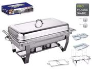 Chafing Dish | Home Appliances for sale in Greater Accra, Dansoman