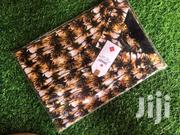 Men Originally Flower Shirts   Clothing for sale in Greater Accra, Achimota