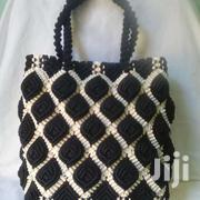 Handmade Bag | Bags for sale in Greater Accra, Tema Metropolitan