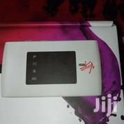 4g Modem Mifi/Wifi   Computer Accessories  for sale in Greater Accra, Osu