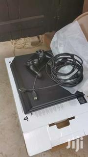 Ps4 Pro From UK | Video Game Consoles for sale in Greater Accra, Okponglo