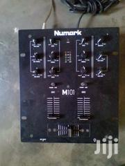 Numark Mixer | TV & DVD Equipment for sale in Greater Accra, Ga West Municipal