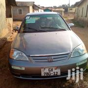 Honda Civic | Cars for sale in Central Region, Gomoa East