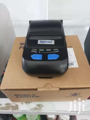 Mobile Phone Xprinter | Laptops & Computers for sale in Western Region, Ahanta West