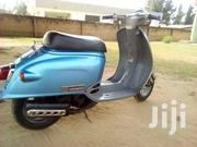 Motor Vehicle Used | Motorcycles & Scooters for sale in Eastern Region, New-Juaben Municipal