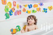 Nuby Bathtime Fun Floating Bath Animals | Children's Clothing for sale in Greater Accra, Ga East Municipal