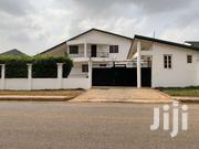 A 4 Bedroom House For Rent At Airport Hills. | Houses & Apartments For Rent for sale in Western Region, Ahanta West