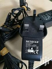 12V 2A ,1A Adapter or Chargers | Computer Accessories  for sale in Greater Accra, East Legon (Okponglo)