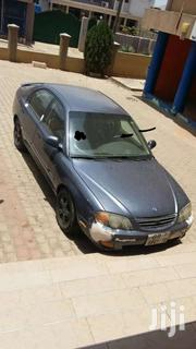 Hot Cake Kia Spectra Going For Cool Price | Cars for sale in Greater Accra, Akweteyman