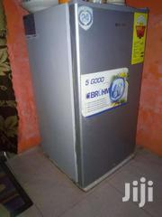 6 Months Used New Fridge | Kitchen Appliances for sale in Northern Region, Tamale Municipal
