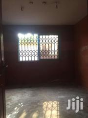 Single Room Self For Rent At Lapaz Tabora For 1 Year | Houses & Apartments For Rent for sale in Greater Accra, Akweteyman
