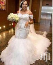 Latest Wedding Dress | Wedding Wear for sale in Greater Accra, Ga South Municipal