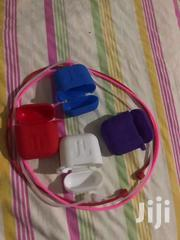 Apple Airpod Silicon Cases For Kuul Price   Accessories for Mobile Phones & Tablets for sale in Ashanti, Kumasi Metropolitan