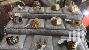 AUTHENTIC MEN RINGS | Jewelry for sale in Greater Accra, Darkuman