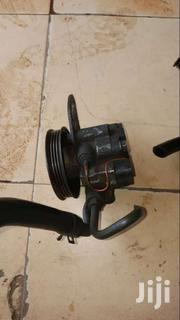 Matiz/Morning Power Steering Motor | Vehicle Parts & Accessories for sale in Greater Accra, Abelemkpe