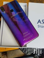 Samsung Galaxy A9 Star | Mobile Phones for sale in Greater Accra, Asylum Down