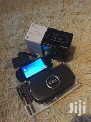 Psp Brand New Loaded With 30 Games | Video Game Consoles for sale in Greater Accra, Airport Residential Area