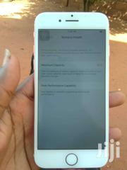 iPhone 7 32gb | Mobile Phones for sale in Greater Accra, North Kaneshie