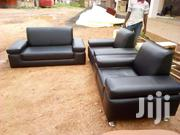 Sofa Chairs | Furniture for sale in Ashanti, Asante Akim South