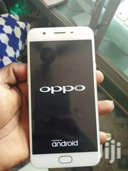 Oppo A53 | Mobile Phones for sale in Greater Accra, Ashaiman Municipal