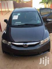 Honda Civic | Cars for sale in Greater Accra, Kwashieman