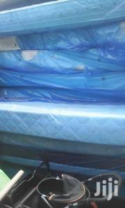 Its Foreign Mattresses for You at Affordable Prices. | Furniture for sale in Greater Accra, Asylum Down