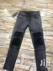 Men's Jeans | Clothing for sale in Greater Accra, Achimota