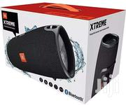 JBL Xtream   Audio & Music Equipment for sale in Greater Accra, Avenor Area
