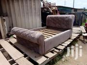 Double Bed | Furniture for sale in Greater Accra, Alajo