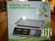 Digital Price Scale | Store Equipment for sale in Greater Accra, South Kaneshie