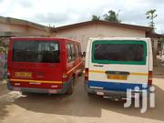 Transit | Heavy Equipments for sale in Greater Accra, Kwashieman
