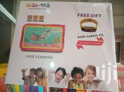 Kids Tablet B88 Gaming/Learning | Tablets for sale in Greater Accra, Avenor Area