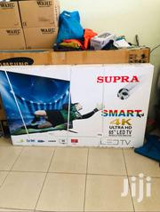 """65"""" NEW SUPRA SMART UHD 4K ANDRIOD  TV 
