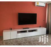 Tv Stand From KSA Furniture.   Furniture for sale in Greater Accra, Kwashieman