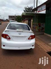 Toyota Corolla S 2010 | Cars for sale in Greater Accra, Achimota