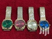 Nixon | Watches for sale in Ashanti, Kumasi Metropolitan