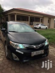 Toyota Camry Se 2014 Model | Cars for sale in Ashanti, Kumasi Metropolitan