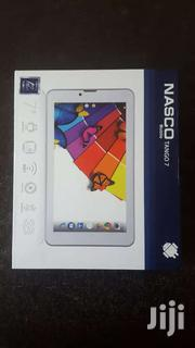 NASCO TABLET   Tablets for sale in Greater Accra, Achimota