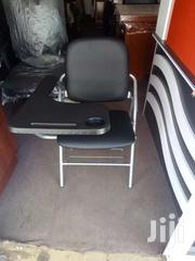 Student Chair With Slab | Furniture for sale in Greater Accra, Kwashieman