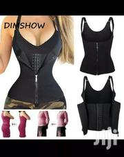 Women Corset | Makeup for sale in Greater Accra, Cantonments