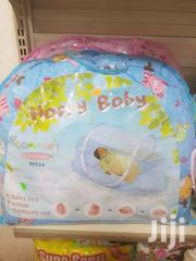 Happy Baby Mat With Music | Children's Clothing for sale in Greater Accra, Achimota
