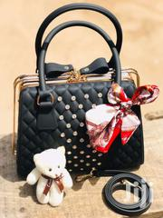Classy Hand Bag | Bags for sale in Greater Accra, Tesano