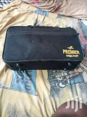 Premier Clarinet   Musical Instruments for sale in Greater Accra, Teshie-Nungua Estates