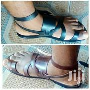 Hallelujah Gladiator Sandals | Shoes for sale in Greater Accra, New Mamprobi
