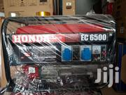 SILENT 5KVA HONDA GENERATOR | Electrical Equipments for sale in Greater Accra, Tesano
